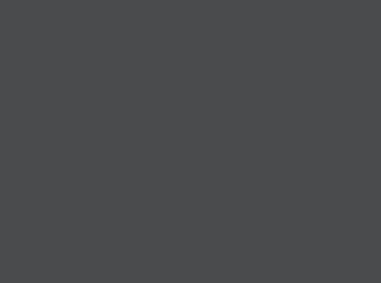 Beregeninginstallaties - sproeiinstallaties en toebehoren